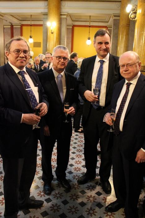 Arktinen Forum_12.4.2018_1
