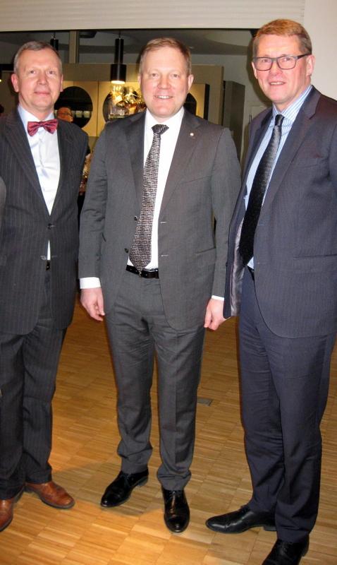 H.E. Mr Laidre, Mr.Mihkelson and Mr.Vanhanen 9.2.2016 – kopio