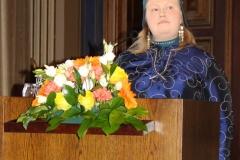 Arktinen Forum 12.4.2018