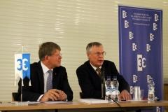Paasikivi-Seuran kokous 11.10.2016